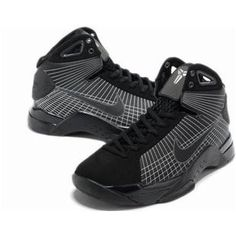 sale retailer 4d40e b712f Kobe Hyperdunks 2013 TB Olympic Womens 324820 122 Gorge Green Black White