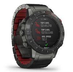 Garmin Announces MARQ Adventure Smartwatch Series Tag Heuer Monaco, Breitling, Sistema Global, Smartwatch, Steve Mcqueen, Omega, Indoor Rowing, Modern Tools, 2000 Songs