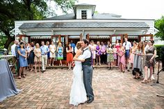 The River House at Lowndes Grove Plantation | PPHG Signature Service | Charleston, South Carolina | Photo by Hunter McRae