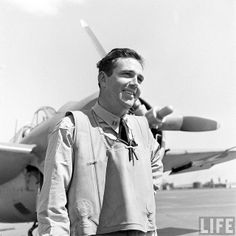 This Day in WWII History: Feb 20, 1942: Pilot O'Hare becomes first American WWII flying ace