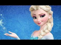 20 Películas Disney con lugares reales   Somos Curiosos - YouTube