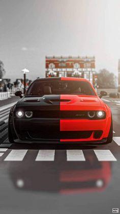 Mustang Wallpaper, Jdm Wallpaper, Sports Car Wallpaper, Dodge Demon Challenger, Never Settle Wallpapers, Nissan Gtr R34, 4 Door Sports Cars, Sports Cars Lamborghini, Dodge Muscle Cars