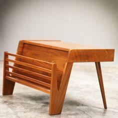 magazine-table-by-john-keal