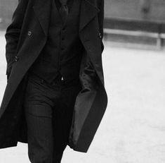 Danas sam zaljubljen/a u - Stranica 253 - Forum. Mafia, Jean Valjean, Bouchra Jarrar, Prince, Lore Olympus, Six Of Crows, The Secret History, Draco Malfoy, Severus Snape