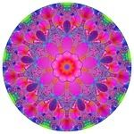 Mandalas are lovely circles of art that people use for meditation and relaxation. They make wonderful coloring pages. You can also learn to draw...