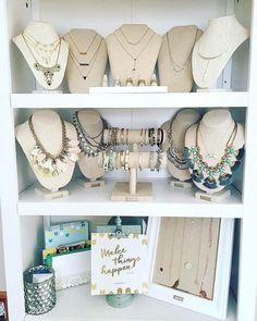 Host an online trunk show with me and earn hundreds in free jewelry and accessories. Ask me how! http://www.stelladot.com/sites/jennifershaffer
