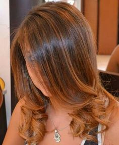 #centrodegradèjoelle #look #hair #adorable #sensual #glam #love #glam #ibalestroparrucchieri #vicenza #altissimo #altissimolivello #igers #tagliopuntearia #welovecdj #cdj