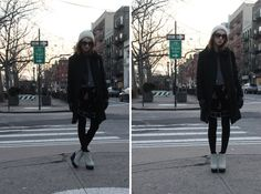 The HTML/CSS of My Outfit | Dress Me