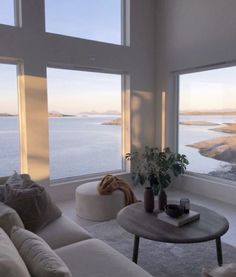 Cheap Bedroom Decor, Home Decor Bedroom, Cheap Home Decor, Bedroom Ideas, Decor Room, Diy Bedroom, Teen Bedroom, Bedroom Inspiration, Interior Inspiration