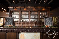 Dark Horse Distillery Weddings | Kansas City Wedding Photographer_0224.jpg