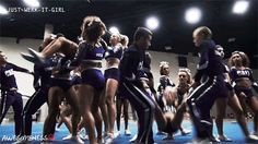 smoed–This would be cool! I wonder if it's allowed in high school?