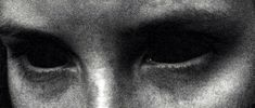 Look into my eyes and tell, what you see by CharlieWerwolf on DeviantArt