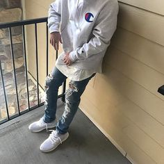Streetwear County Streetwear County  Daily Streetwear Outfits  Tag #guilty.plzrs#hedonistk.apparel to be featured  DM for promotional requests.