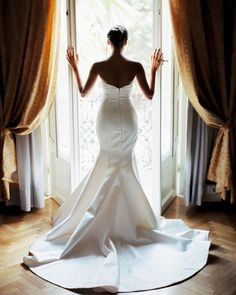Destination Wedding Fine Art Photographers in Italy Italy Wedding, Florence, Art Photographers, Destination Wedding, Fine Art, Engagement, Wedding Dresses, Fashion, Bride Dresses