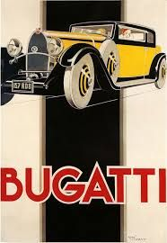 Image result for deco ads for cars