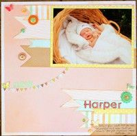 A Project by tonyaboo from our Scrapbooking Gallery originally submitted 08/06/12 at 11:50 AM
