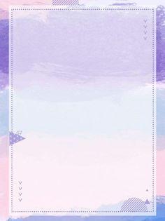 Background Powerpoint, Background Templates, Background Patterns, Background Images, Flower Wallpaper, Wallpaper Backgrounds, Colorful Backgrounds, Instagram Background, Instagram Frame
