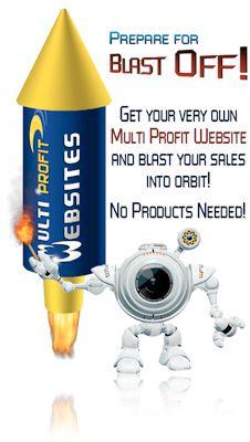 websitevalue.me - Value Of A Website
