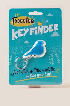Key Tweeter Key Finder | Gifts #Ad
