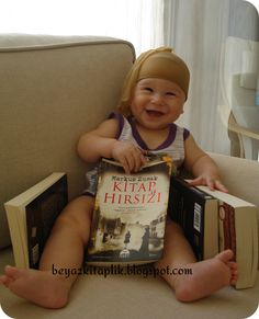 """""""Kitap Hırsızı - Markus Zusak"""" Beyaz Kitaplık'ta http://beyazkitaplik.blogspot.com/2013/09/kitap-hirsizi-markus-zusak.html"""
