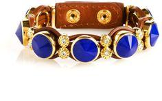 Bradshaw Bracelet