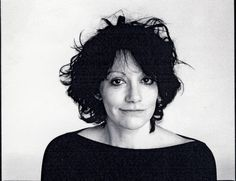 Amy Heckerling directed seven films including Clueless (1995) and Look Who's Talking (1989).