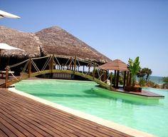 Belle île en ...mer - Antsanitia, Mahajanga - Madagascar