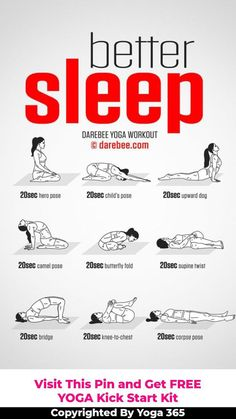 Fitness Workouts, Gym Workout Tips, Workout Challenge, Yoga Fitness, At Home Workouts, Easy Daily Workouts, In Bed Workout, Parkour Workout, Army Workout