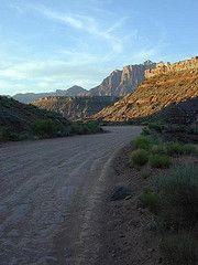 California Back Roads, California Mountain Trails, Jeep Roads, Sierra Backroads 4WD Routes
