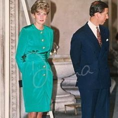 Princess Diana Picture Gallery - This Princess Diana Picture WebSite was created for all those, who are looking for some beautiful pictures and photos of Princess Diana.