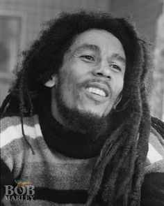 Bob Marley Songs, Bob Marley Legend, Bob Marley Quotes, Mens Dreads, Dreadlocks, Image Bob Marley, Bob Marley Pictures, Morrison Hotel, Ska