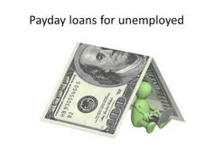 Are you looking for instant cash with Jobless condition? Instant cash loans for unemployed are short term loans specially crafted for unemployed people. #loansforunemployed #unemployedloans #unemployedeasyloans #UK http://www.unemployedeasyloans.co.uk