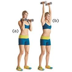 The No-Crunch Abs Workout http://www.womenshealthmag.com/fitness/burn-belly-fat
