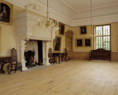 lodge park and sherborne estate - Google Search