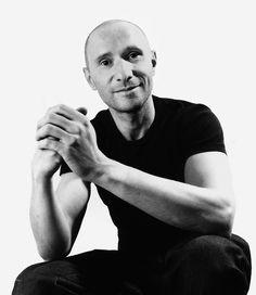 Apeloig,Philippe Apeloig,Designer,设计师