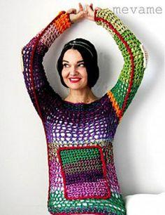 Ahojte a vitajte vo svete mevame fantázie:)  a ponorte sa do farieb bavlniek. Pozerajte, usmievajte, smejte sa, snívajte so mnou...