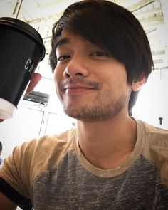Osric Chau. Supernatural, Kevin Tran, Osric Chau, British Columbia, Handsome, Manga, Future, Actor, Men