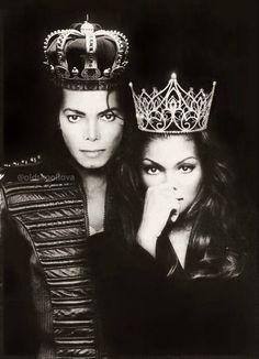 Michael Jackson (King Of Pop) & Janet Jackson - Brother, Sister Love. Paris Jackson, Jo Jackson, Jackson Family, Janet Jackson 90s, Lisa Marie Presley, Elvis Presley, Musica Pop, Sheila, The Jacksons