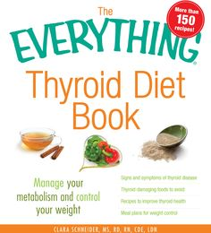 This diet really works  check this site for more information about hypothyroidism diet  http://www.lowthyroidhelp.com/