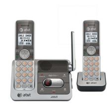 Are you looking for bt shop discount code, bt shop coupon code, bt shop coupon  get awesome discount.