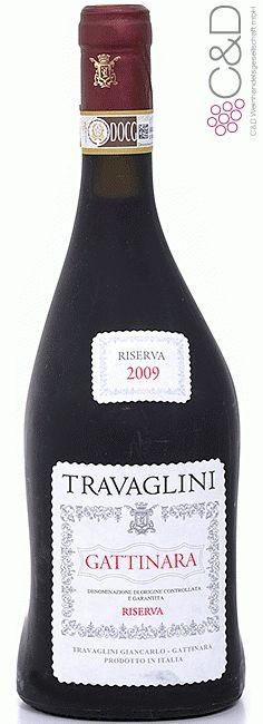 Folgen Sie diesem Link für mehr Details über den Wein: http://www.c-und-d.de/Piemont/Gattinara-Riserva-2010-Travaglini_71746.html?utm_source=71746&utm_medium=Link&utm_campaign=Pinterest&actid=453&refid=43 | #wine #redwine #wein #rotwein #piemont #italien #71746