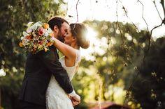 Juliana + Filadelfo - {Fazenda Vassoural - Itu/SP}fotografia casamento sensível, romântica, casamento ao ar livre, casamento no campo, cerimonia por do sol