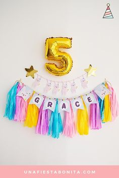 Birthday diy decorations coffee filters 48 Ideas for 2019 Spongebob Birthday Party, Birthday Diy, 2nd Birthday Parties, Unicorn Birthday, Unicorn Party, Bridal Party Games, Dinner Party Games, Diy Baby Shower Decorations, Diy Birthday Decorations