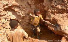 Colton mineral sex slaves