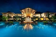 https://t-ec.bstatic.com/images/hotel/max1280x900/137/13721531.jpg