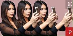 3 tips για τέλειες Selfie!!! http://melbeing.gr/3-tips-%ce%b3%ce%b9%ce%b1-%cf%84%ce%ad%ce%bb%ce%b5%ce%b9%ce%b5%cf%82-selfie/