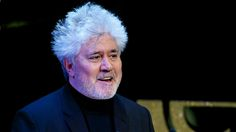 Cannes: Pedro Almodovar Has High Hopes for 'Julieta' at Fest  The director had canceled film's promotion in Spain due to Panama Papers listing.  read more
