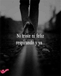 Y ya está... Sad Love Quotes, Life Quotes, Motivational Phrases, Inspirational Quotes, Signo Libra, Quotes En Espanol, Love Phrases, Sad Life, Spanish Quotes