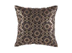 Viola cushion | KAS Australia Cushions Online, Home Accessories, Sweet Home, Throw Pillows, Australia, Prints, Stuff To Buy, Store, Decor