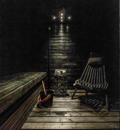 Moderni sauna, Etuovi.com Asunnot, 567163f3e4b09002ed1512c5 - Etuovi.com Sisustus